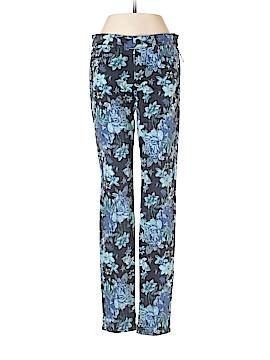 Else Jeans Jeans Size 26 (Plus)