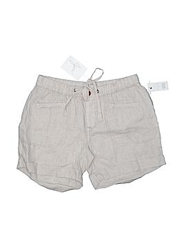 Joie Shorts Size 6