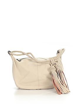 Mulberry Shoulder Bag One Size