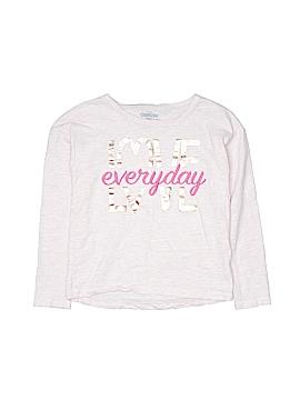 OshKosh B'gosh Long Sleeve T-Shirt Size 6X