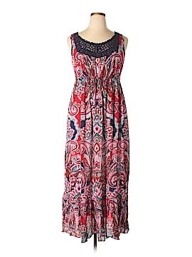 BILA Casual Dress Size XL