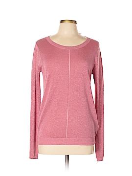 Scotch & Soda Pullover Sweater Size L