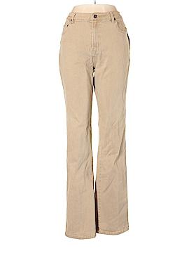 Diane Gilman Casual Pants Size 10