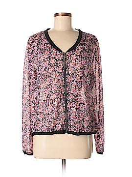 City Chic Jacket Size 12 Plus (XS) (Plus)
