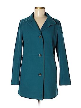 J.jill Coat Size XS
