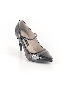 Dana Buchman Heels Size 10