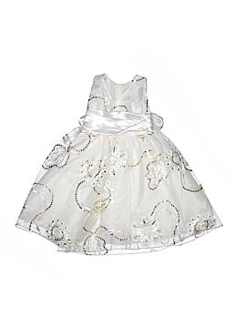 Shanil Dress Size 12 mo