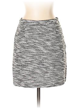 Joe Boxer Casual Skirt Size S