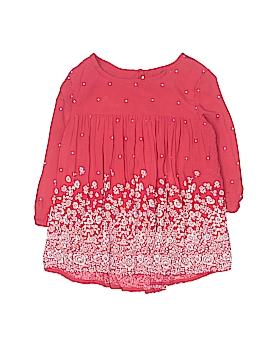 Gap 3/4 Sleeve Blouse Size 4