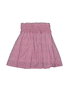Peek... Skirt Size 8