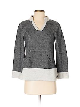 Lili Rose Sweatshirt Size S