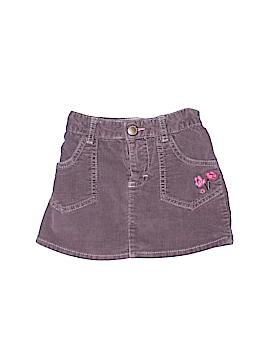 OshKosh B'gosh Skirt Size 3T