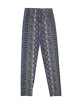 Dori Creations Casual Pants Size 7