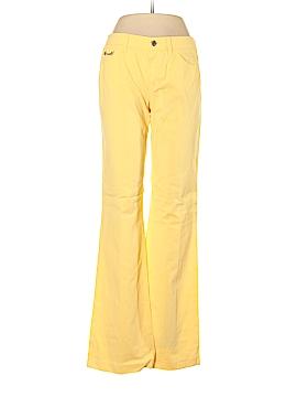 Basler Casual Pants Size 10