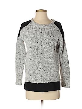 Mcginn Pullover Sweater Size 36 (EU)