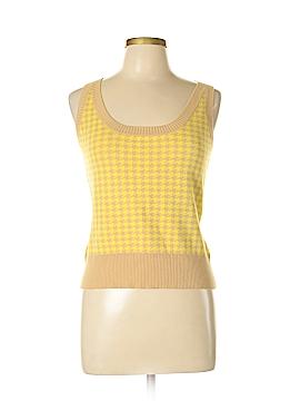 Isaac Mizrahi for Target Sweater Vest Size M