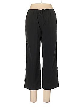 NY&C Track Pants Size M