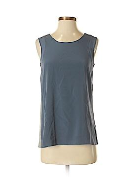 Drew Sleeveless Blouse Size XS