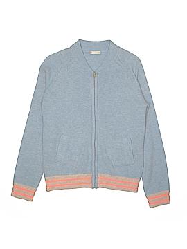 Crewcuts Wool Cardigan Size 16