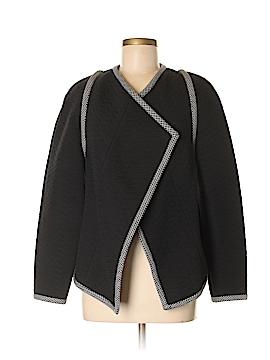 Proenza Schouler Coat Size 6