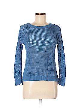 MICHAEL Michael Kors Pullover Sweater Size M