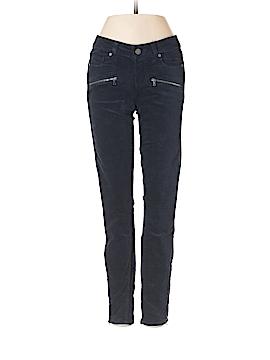Paige Cargo Pants Size 24 (Plus)