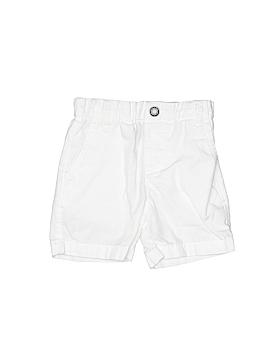 Nautica Khaki Shorts Size 12 mo