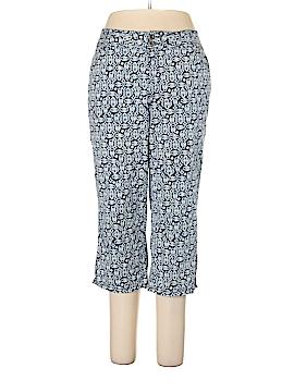 Lane Bryant Casual Pants Size 18 (Plus)