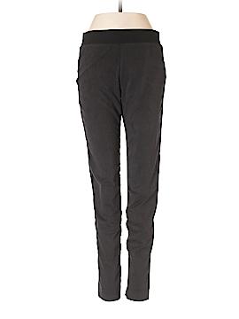 Joe Fresh Leggings Size S