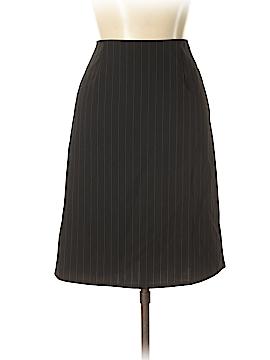 Elliott Lauren Casual Skirt Size 6