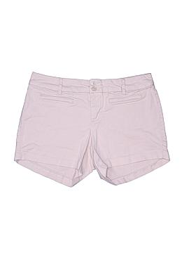 Nine West Shorts Size 28 (Plus)