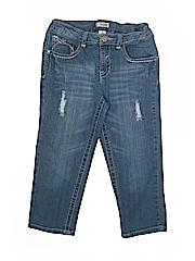 Mudd Girls Jeans Size 16