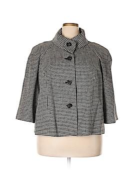 Briggs New York Jacket Size 20W (Plus)