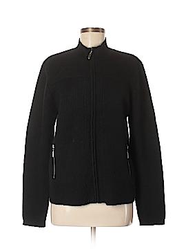 Field Gear Wool Coat Size M