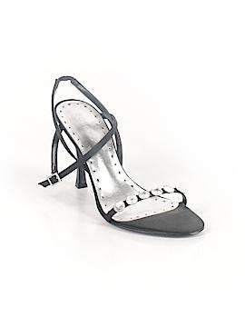 BCBGirls Heels Size 8