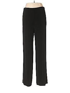 Mirasol Casual Pants Size L