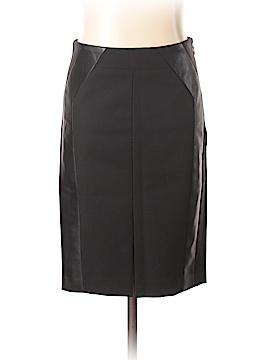 Armani Exchange Casual Skirt Size 0