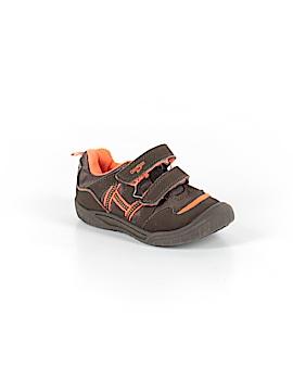 OshKosh B'gosh Sneakers Size 9