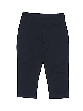 Z by Zella Active Pants Size 7 - 8