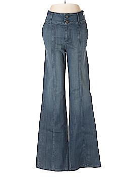Kova & T Jeans 29 Waist