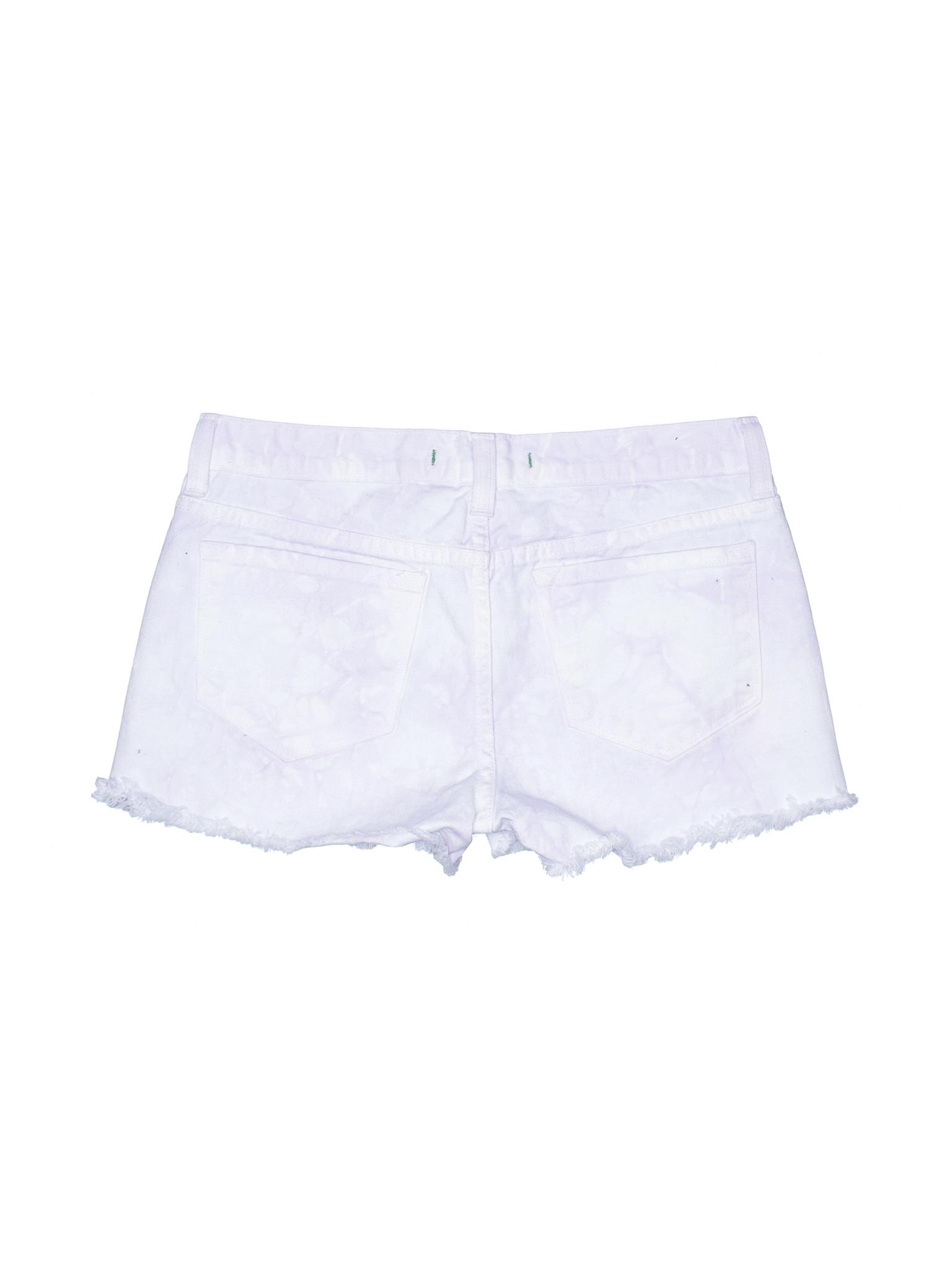Shorts Brand Denim Boutique J Denim Brand J Boutique Boutique Shorts awqx0Wvd