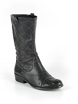 Biviel Boots Size 38.5 (EU)