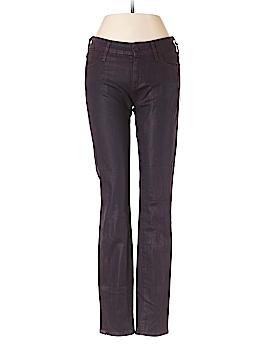 Koral Jeans Size 25 (Plus)