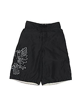 Speedo Board Shorts Size 12