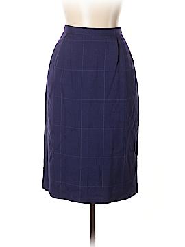 Jacqueline Ferrar Casual Skirt Size 8