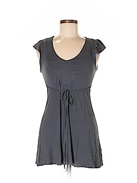 Ellemenno Casual Dress Size S