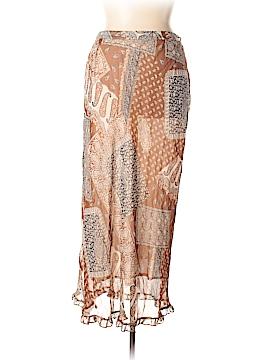 Selene Sport Casual Skirt Size 1X (Plus)