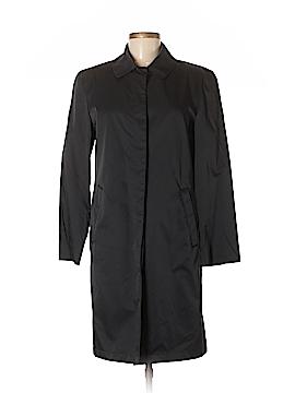 AK Anne Klein Coat Size S