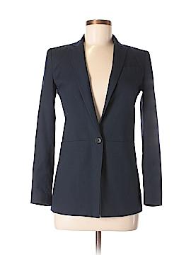 Armani Exchange Blazer Size 2