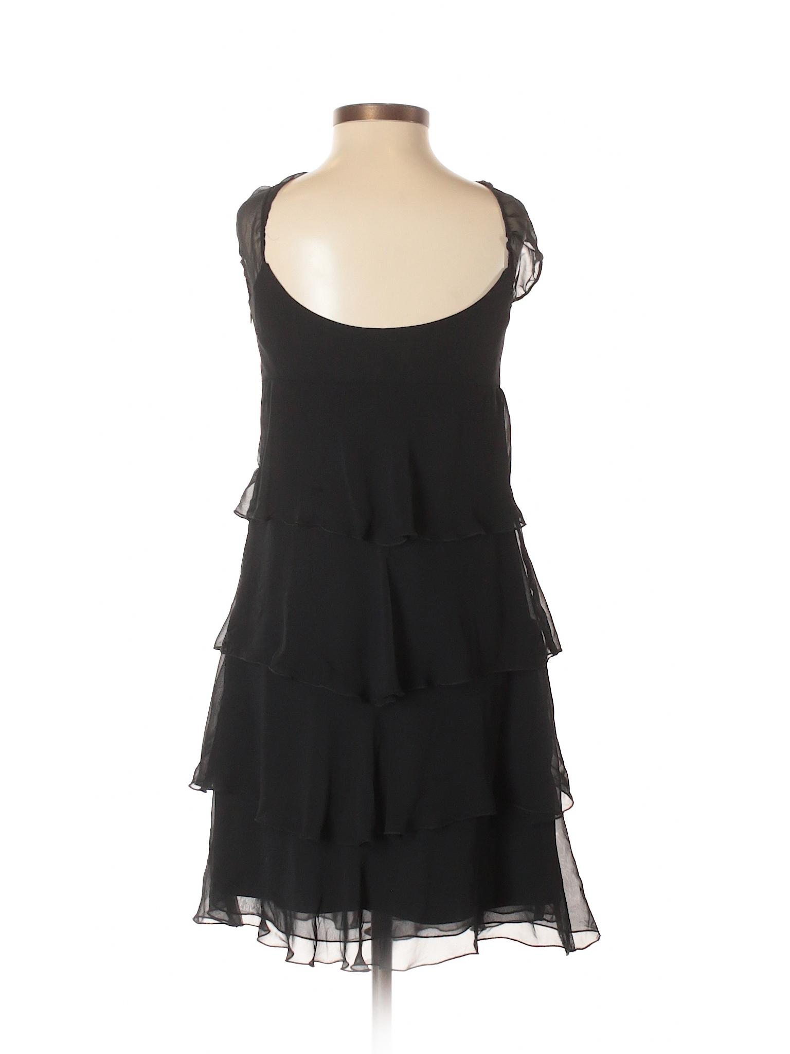 Dress winter Boutique ABS Allen Schwartz Casual wRwXqHx6